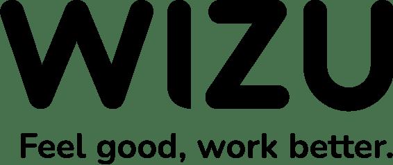 Wizu Workspace